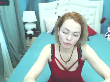 [24-02-21] angelinamiley record private XXX show from Chaturbate