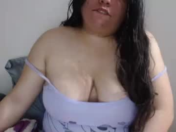 [20-05-20] scarlett1892 record show with cum from Chaturbate