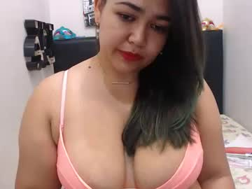 26-02-19 | xdanilatina private XXX show from Chaturbate