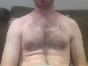 [28-09-21] yyy898 webcam video from Chaturbate