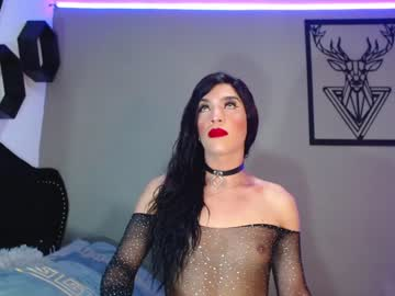 [30-07-21] infernaltemptation_666 show with toys from Chaturbate.com