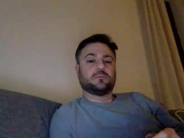[06-05-21] maikel_castel81 chaturbate private show