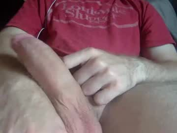 [29-07-19] jerkandcum19 blowjob video from Chaturbate