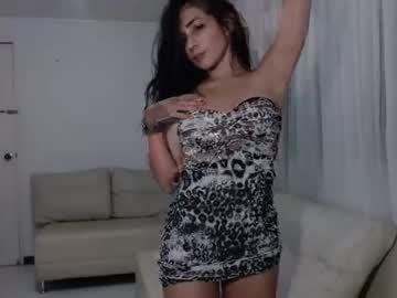 [28-01-21] melissarivera_ show with toys