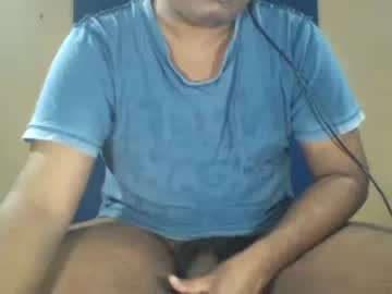 [02-12-20] slave21indian public show from Chaturbate.com