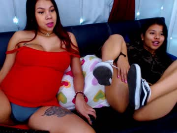 [24-08-19] amyy_moore record cam video from Chaturbate