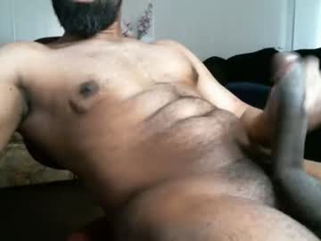 [26-02-21] chocolate_2018 record private show from Chaturbate