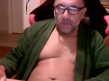 [27-06-21] didoux42 record show with cum from Chaturbate