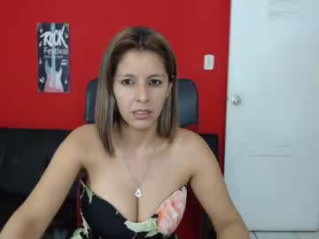 [12-09-19] sexy_hellen_ record show with cum