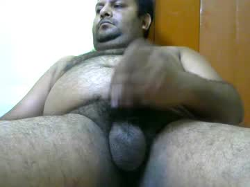 [26-05-20] simplehotguy2008 private show from Chaturbate.com