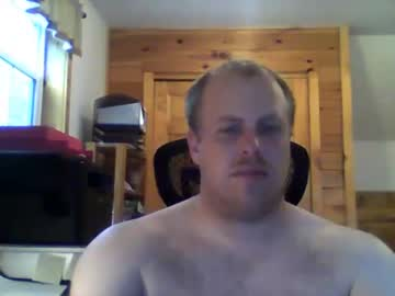 [02-09-19] thehammer1989 record premium show video from Chaturbate
