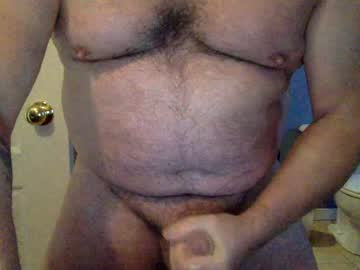 [29-01-20] chipawamountain show with toys from Chaturbate.com