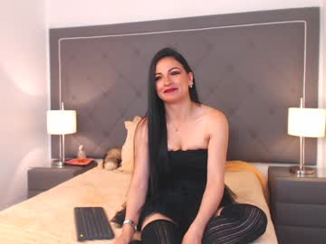 [07-01-20] tifanypage private show from Chaturbate