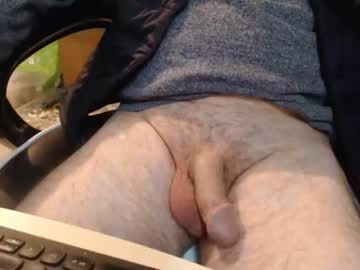[21-01-21] trader59 record public webcam video from Chaturbate.com