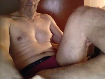 [26-09-20] calvo_xx record show with cum from Chaturbate