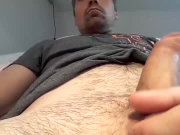 [23-07-21] djtsone private from Chaturbate