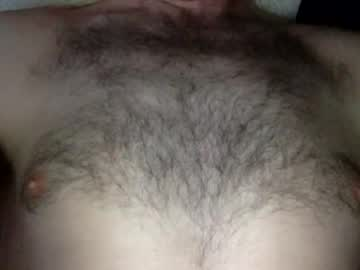 [01-10-20] gavin_32 record private show video from Chaturbate.com