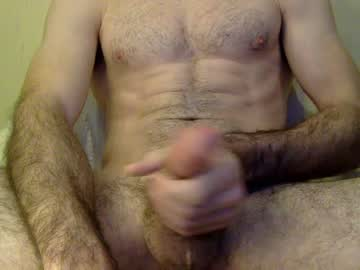 [31-01-20] spainguy83 video with dildo