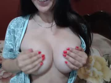 [16-07-20] artist905 private webcam from Chaturbate.com