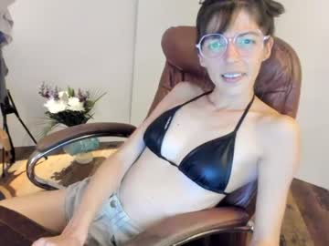 [05-08-21] carlypearls record public webcam from Chaturbate.com