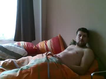 [09-12-19] rossrick video with dildo from Chaturbate