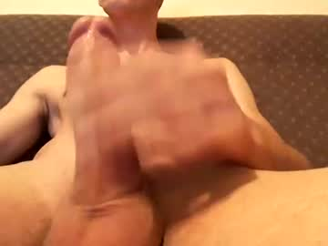 [28-10-20] zdraka record blowjob video