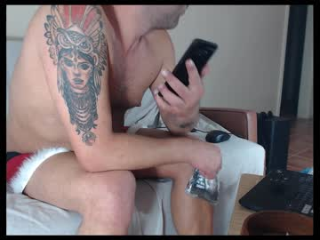 [24-12-19] crazyhornystraight video from Chaturbate