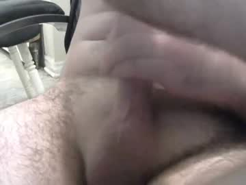 [01-08-20] hornycouple7202 record video with dildo from Chaturbate.com