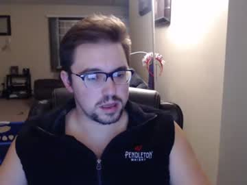 [21-09-21] jay_rod_luce record blowjob video from Chaturbate.com