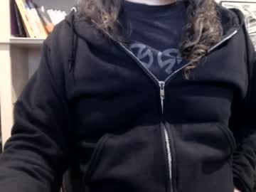 [25-03-21] rocknmetal record cam video from Chaturbate