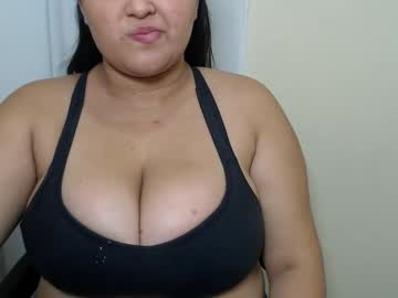[28-09-20] boobstodaddy record video with dildo from Chaturbate.com
