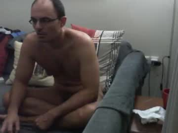 [03-07-20] buggle2020 record public webcam video from Chaturbate