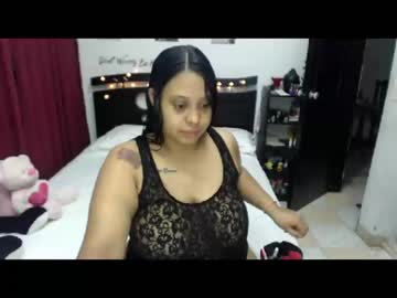 12-02-19   carinabeen11 private from Chaturbate