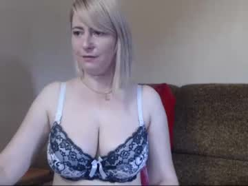 [25-05-19] olivelove1 private from Chaturbate.com