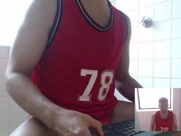 [24-01-21] pablocruz_ blowjob video from Chaturbate