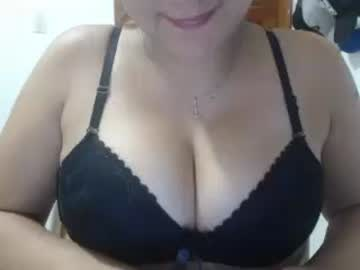 [27-10-20] sweett_crystal toying record
