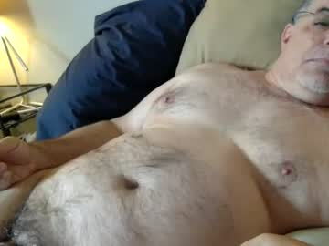 [16-02-21] phlpjd record private webcam from Chaturbate.com