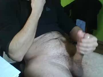 [17-02-20] youreex private sex show from Chaturbate.com