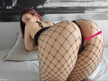[18-05-19] bestrussiansex record private show from Chaturbate