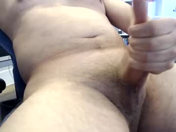 [12-04-21] captain770 public show from Chaturbate.com