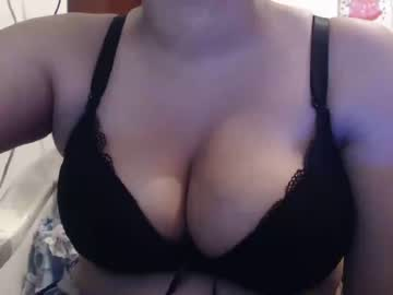 [20-05-19] chikitahotx blowjob show from Chaturbate.com