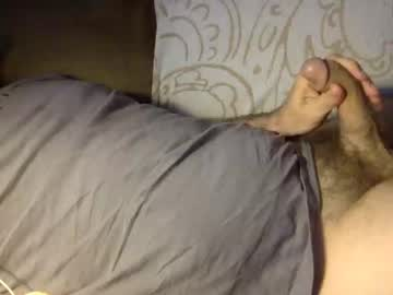 [11-07-19] sand25 cam video from Chaturbate.com