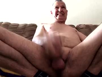 [06-03-21] bluecum63 record public show video from Chaturbate