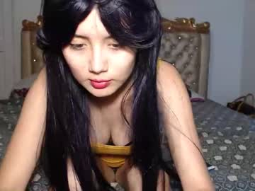 [12-06-19] candacesxhot chaturbate webcam record