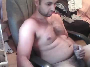 [19-10-20] justtryingthisout22 record public webcam video
