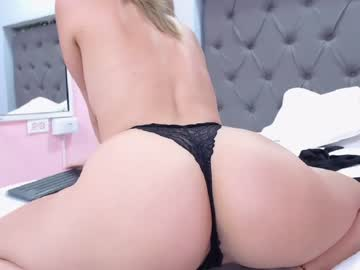 [23-07-19] madelein_blonde record private webcam from Chaturbate