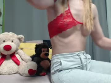 [18-04-21] torybunny blowjob show from Chaturbate