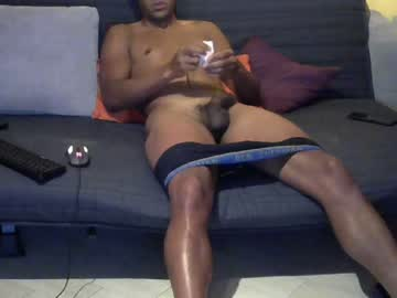 [29-06-20] 28459letsrocktogehter9587134 record private XXX video from Chaturbate