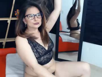 [27-07-20] allisonsmith_doll video with toys from Chaturbate.com