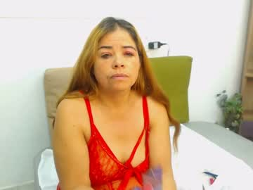 [31-03-20] estrellta_fugaz16 blowjob video